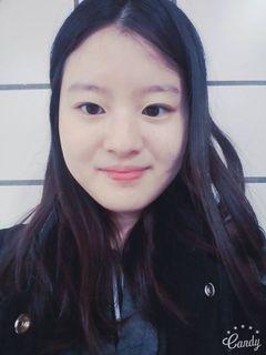 Jooyeon Jamie K.