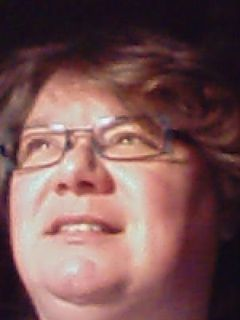 Caroline B.