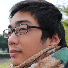 Shang Che Y.