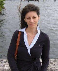 Ana-Maria G.