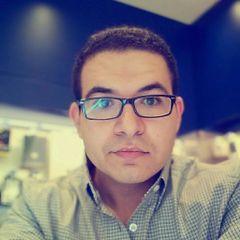 Akram S.