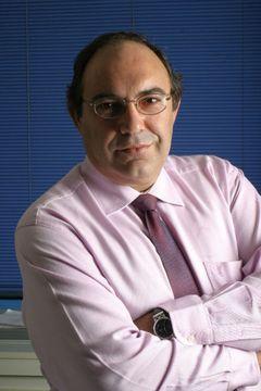 Juan Luis R.