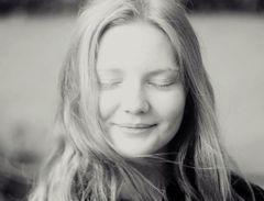 Alice K.