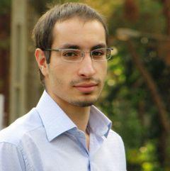Hossein J.
