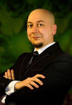 Jaroslaw K.