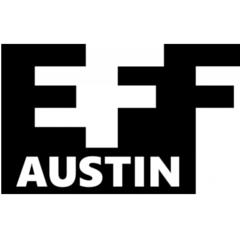 EFF A.