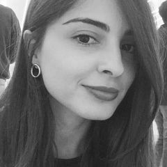 Sara M