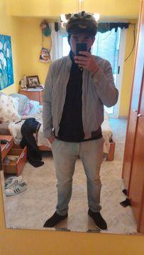 Cristian J.