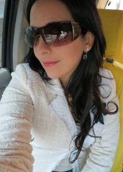 Mariangélica A.