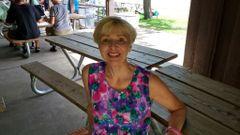 Sue M.