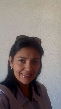 ALBA M.