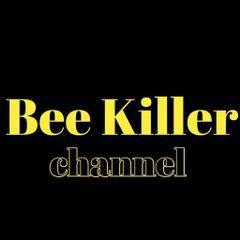 Bee K.