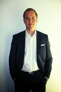 Niklas M.
