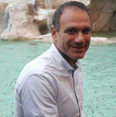 Massimiliano C.