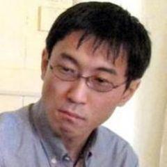 Tatsuki S.
