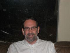 Andrew L F.