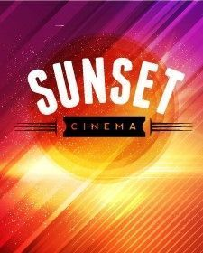 Sunset C.