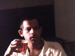 Shuddho (Suddhasattwa D.