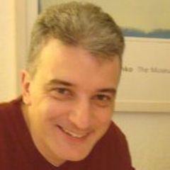 Maurício Fernandes de C.