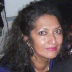 Veronica O.