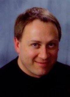 Mark S.