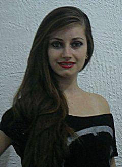 Wanessa C.
