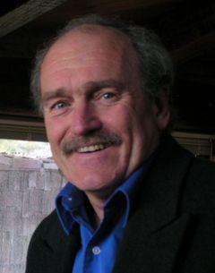 Rod C.
