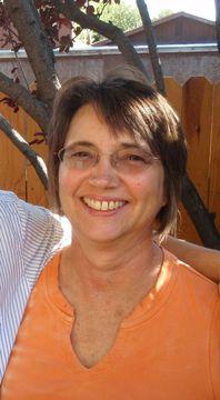 Carol V.