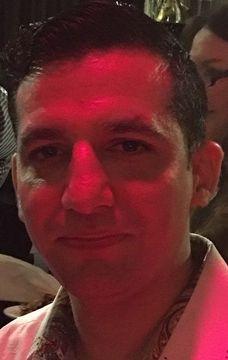 Mohamad B.