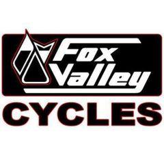 Fox Valley C.