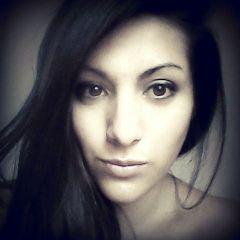 Ana Maria Kalvo O.