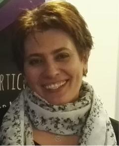 Sanela K.