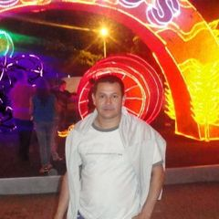Jose Antonio F.
