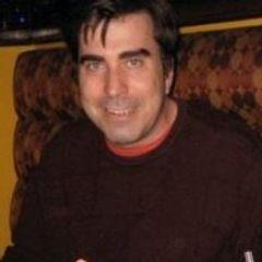 Christopher E.