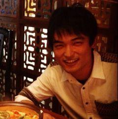 Hiroki O.