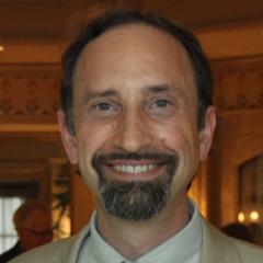 Emil V.