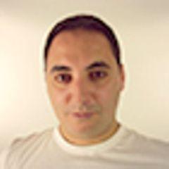 Kamal T.