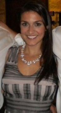 Pamela K.