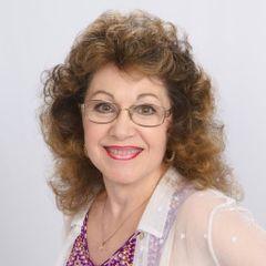 Lynn D.