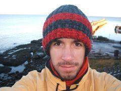 Rui Miguel P.