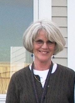 Louise A.