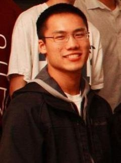 Daniel M.