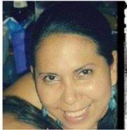 Mariam C.