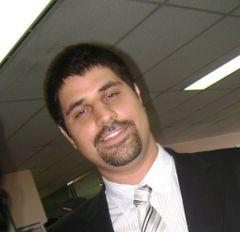 Daniel Thee R.