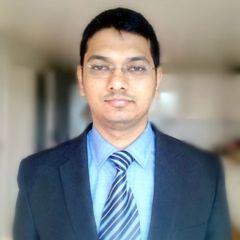 Ajeenkkya S.
