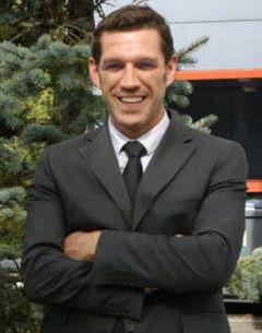 Oscar de F.
