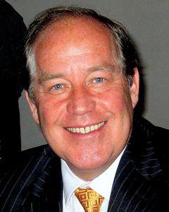 Martyn N.