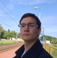 Dominik L.