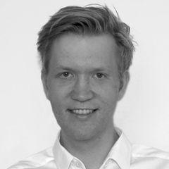 Jan Kalle W.