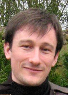 Etienne C.